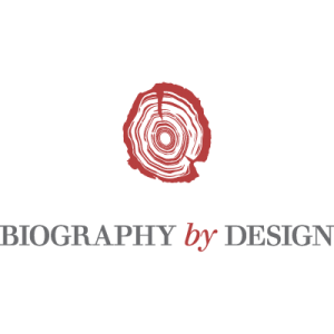 Biography by Design